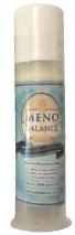 1800 mg USP Progesterone per 2 oz bottle MenoBalance Women's Touch Restored Balance
